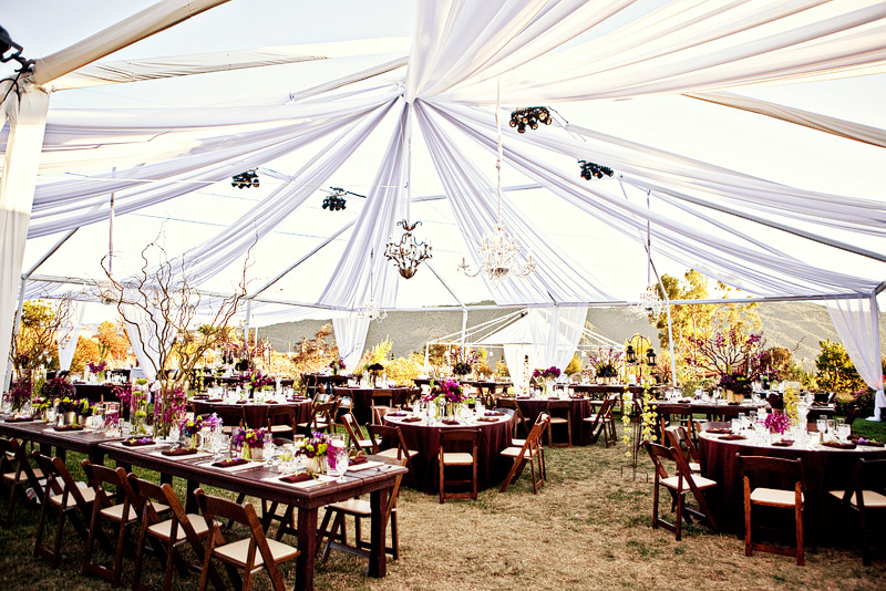 Decoration of tents for the wedding with their own hands carrying decoration of tents for the wedding with their own hands carrying out the wedding ceremony drinks at the wedding junglespirit Image collections