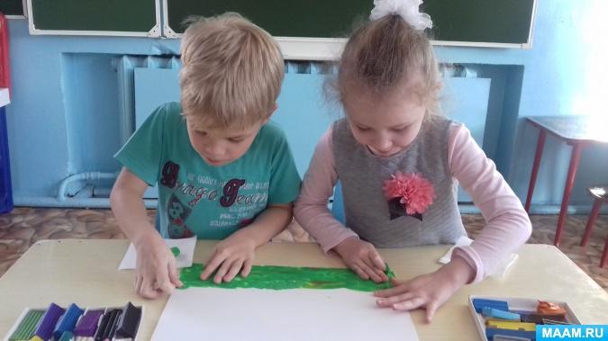 Пером и шпагой квест игра для детей. Игры квесты онлайн