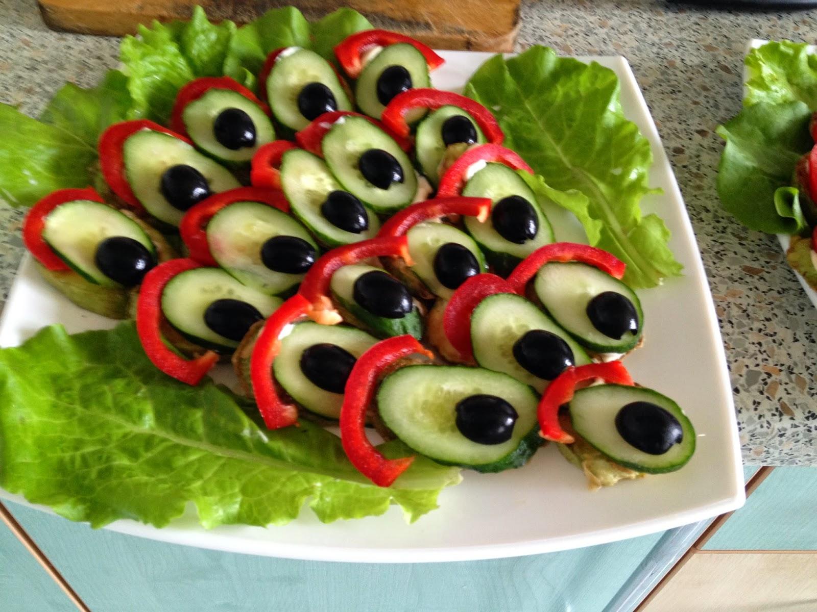 Салат мимоза - классический рецепт салата лёгкий в приготовлении и невероятно нежный на вкус.